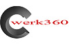 werk360 Internet Media Agentur